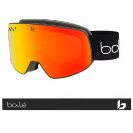 Bolle NEVADA SMALL PHOTOCHROMIC FIRE RED 22035