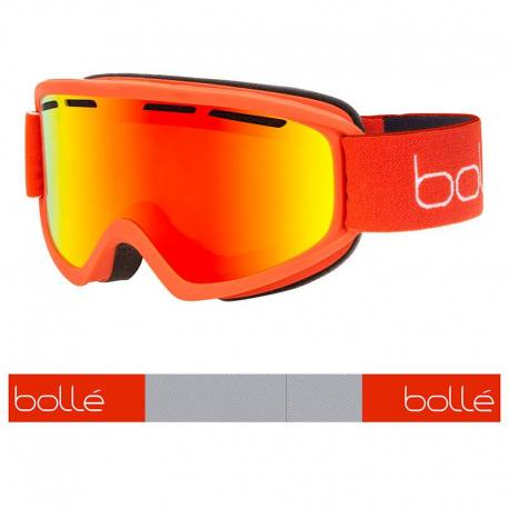 Bolle FREEZE PLUS SUNRISE 22052