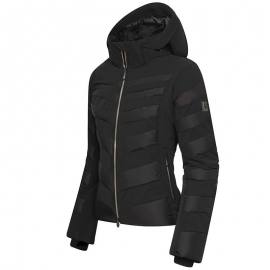 Descente NIKA DOWN W JACKET