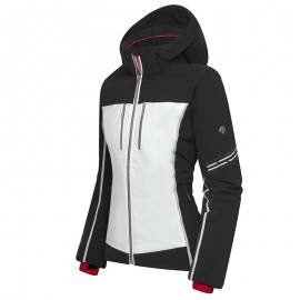 Descente EVANGELINE W JACKET