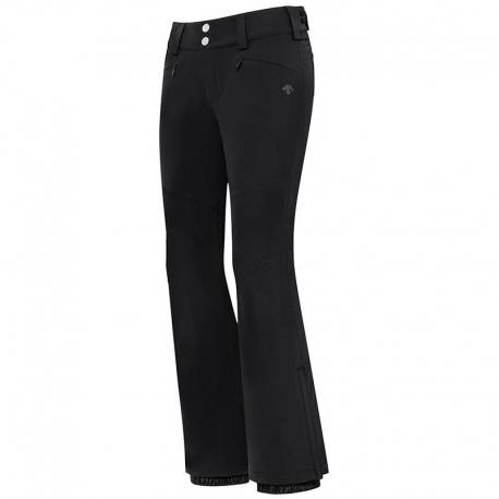 Descente GWEN INSULATED W PANT