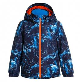 Icepeak JAPEN KID JACKET