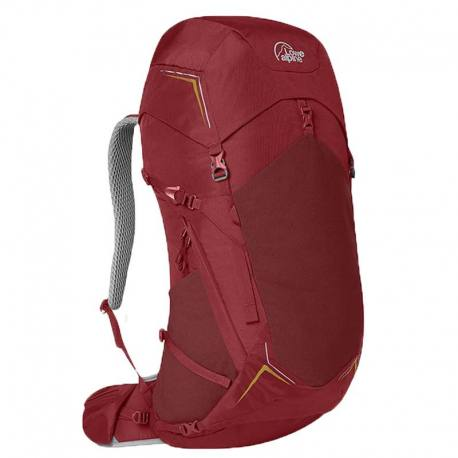 Lowe Alpine AIRZONE TREK ND 33-40