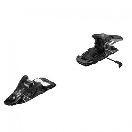 Salomon S/LAB SHIFT MNC 13 110 mm 20-21