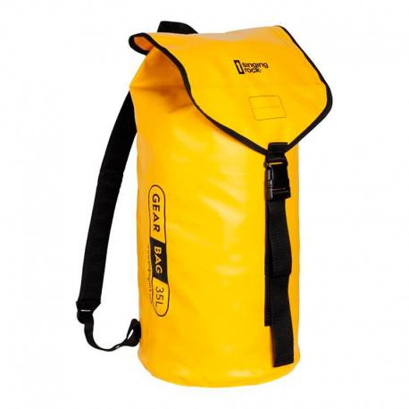 Singing Rock GEAR BAG 35L