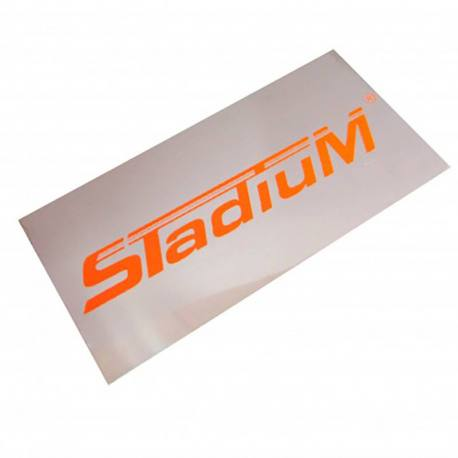 RASQUETA ACERO Stadium