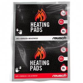 Reusch HEATING PADS