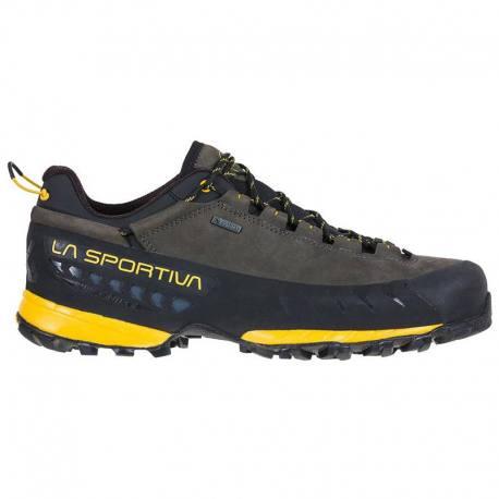 La Sportiva TX5 LOW GTX