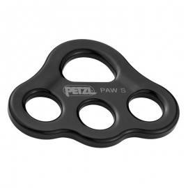 Petzl PAW S