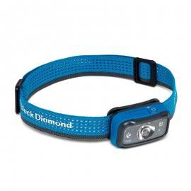 Black Diamond COSMO 300