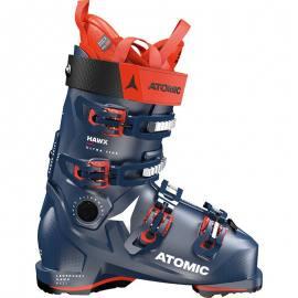 Atomic HAWX ULTRA 110 S GW 21-22