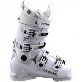 Atomic HAWX ULTRA 95 S W GW 21-22