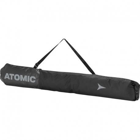 Atomic SKI SLEEVE 21-22