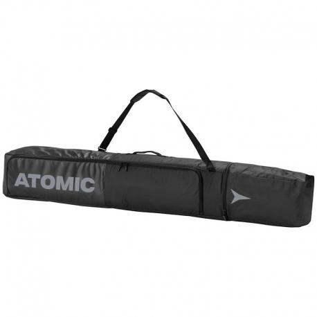 Atomic DOUBLE SKI BAG 21-22
