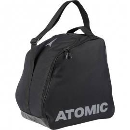Atomic BOOT BAG 2.0 21-22