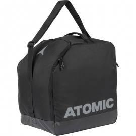 Atomic BOOT & HELMET BAG 21-22